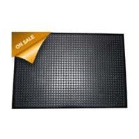 Work Easy Floor Mat