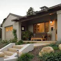 Bungalow Projects