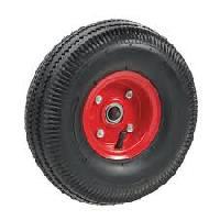 air compressor castor wheels