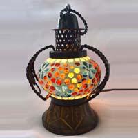 decorative lamps - Decorative Lamps