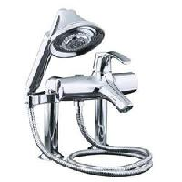 bathroom fittings in gujarat manufacturers and suppliers india