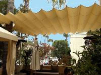 outdoor awnings fabrics