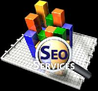 Seo Services, Internet Marketing Services