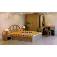 Cane dining table set cane diwan sofa cane double bed for Double bed diwan