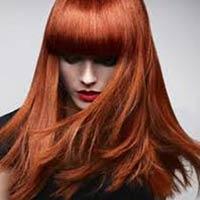 Herbal Henna Hair Color Powder