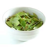 Herbal Natural Henna Powder