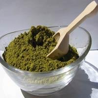 Indian Henna Powder