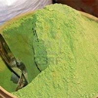 Natural Organic Henna Powder