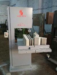Aac Block Cutting Machine