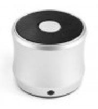 Bluetooth Pocket Speaker