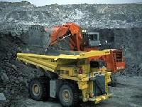 Coal, Mining & Logistic Management