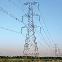 Erp Software For Transmission Line Tower Manufacturer