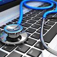 Patient Record Management Software