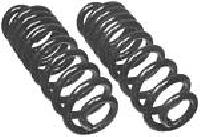 Automobile Springs