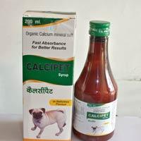 Animal Feed Supplements