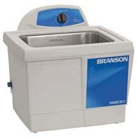 M5800 Branson Benchtop Ultrasonic Cleaner