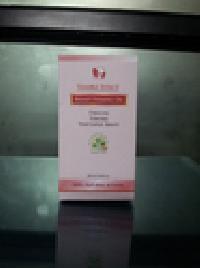 Ayurvedic Breast Firming Oil