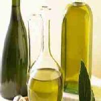 Tagetes Oil