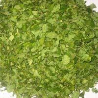 Moringa Dry Leaves (moringa Oleifera)