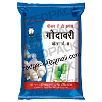 Non Woven Fertilizer Bags