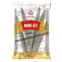 Non Woven Wheat Seeds Bags