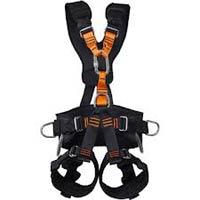 Half Body Safety Harness Belts