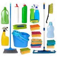 House Keeping Equipment