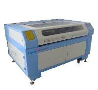 Becarve Laser Engraving Machine