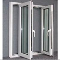 Door Fabrication