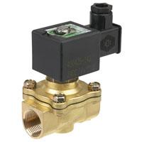 2 way solenoid valve2 way steam solenoid valve4 way double solenoid valve ccuart Gallery