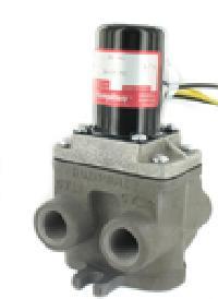 2 way solenoid valve2 way steam solenoid valve4 way double 4 way double solenoid valve ccuart Gallery