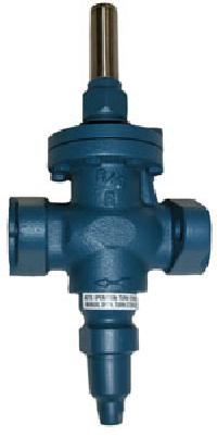 2 way solenoid valve2 way steam solenoid valve4 way double solenoid valve ccuart Image collections