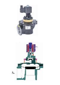 2 way solenoid valve2 way steam solenoid valve4 way double 2 way solenoid valve2 way steam solenoid valve4 way double solenoid valve china ccuart Gallery