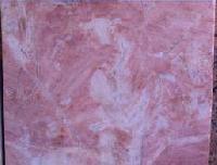 Pink Marble Slabs