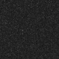 Rajasthan Black Granite Slab