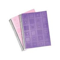 Multi Subject Notebooks