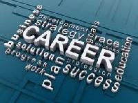 Career Counselling Consultants