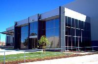 Acp Glass Glazing
