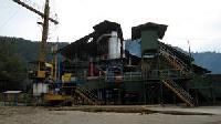 Sugar Processing Plant