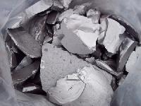 silicon scrap
