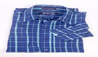 Club Wear Mens Shirts