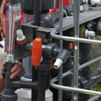 Industrial Plant Annual Maintenance Contract