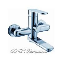 Bathroom Taps - Manufacturers, Suppliers & Exporters in India