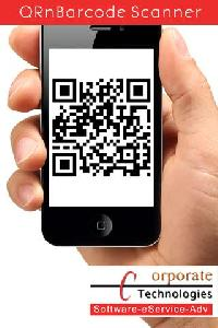 Barcode Scanner Software Services, Software Development Services