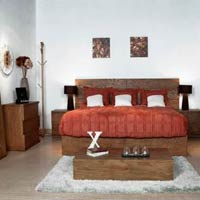 Mexico Oak Wood Furniture Oak Wood Furniture From Mexican Manufacturers And Suppliers