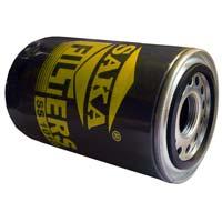 Swaraj Hydraulic Oil Filter