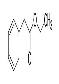Ethyl Phenyl Acetate Cas No. 101-97-3