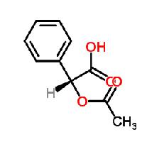 R-2-acetoxy-2-phenylacetic Acid Cas No. 51019-43-3