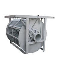 Industrial Drum Filters