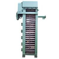 Rolling Mill Filtration Equipment
